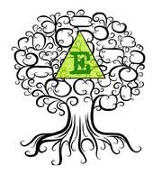 logo edinyi Dzer