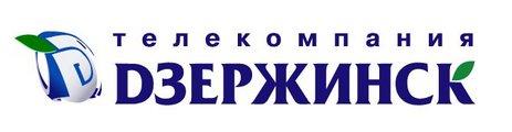 logo TKD