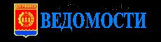 logo dved