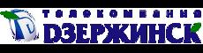 logo tkdzer