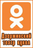 banner 128x184 ok